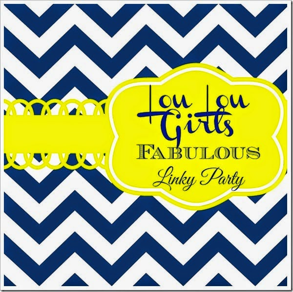 http://www.loulougirls.com/search/label/Lou%20Lou%20Girl%20Linky%20Party